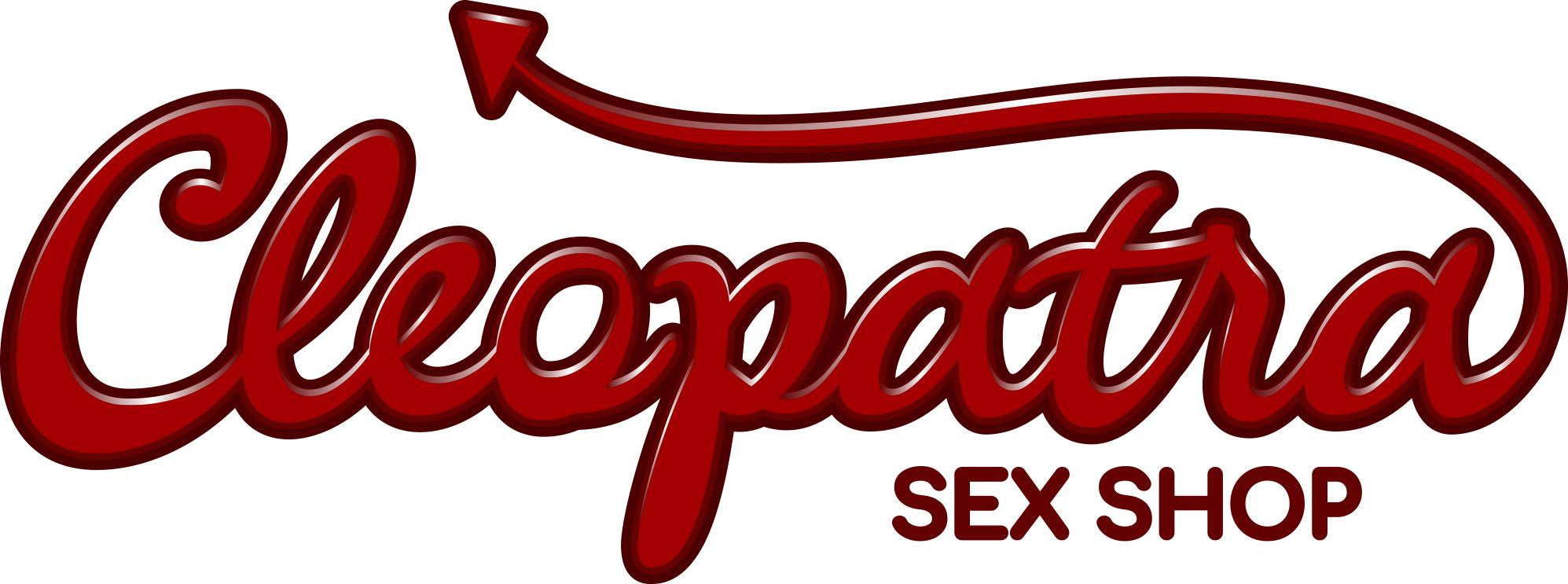 Секс шоп София