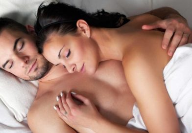 10 Неписани правила за секса