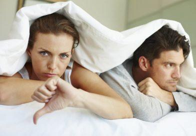 Навици на жените, които им пречат да получат оргазъм